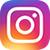 美樹の園 公式Instagram